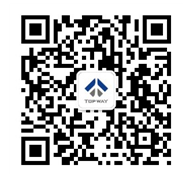 QQ图片20200707093346.png