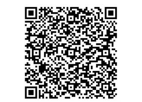 QQ图片20200817165515.png